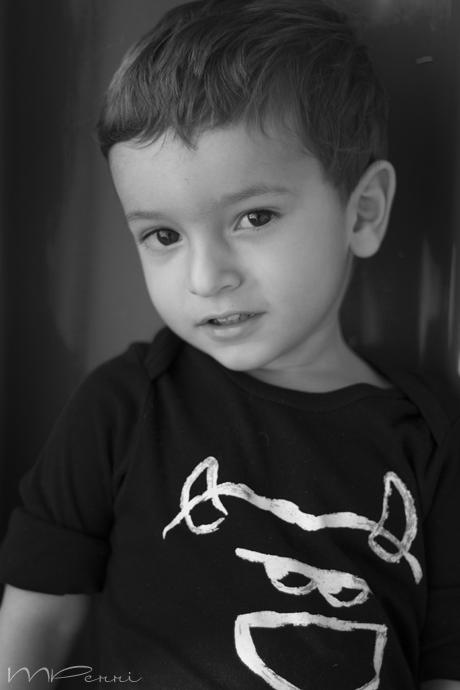 Lucas charminho