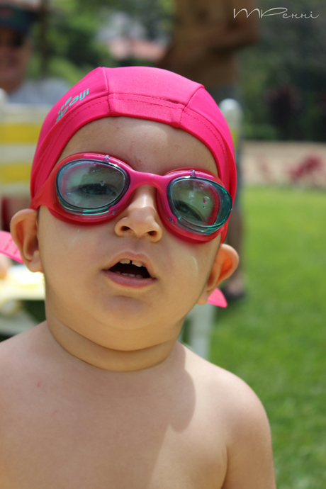 Lucas goggles