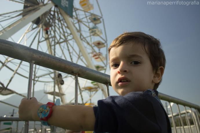 20140625_Parque das Bolas_IMG_4016