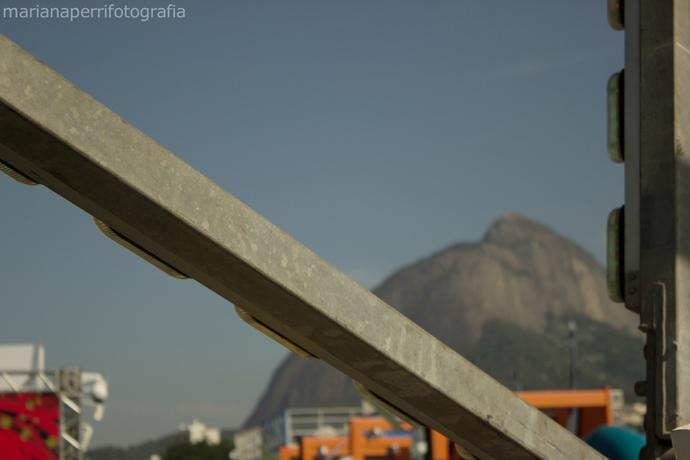 20140625_Parque das Bolas_IMG_4031