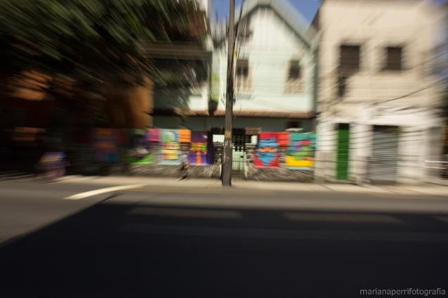 Zooming001__MG_7841