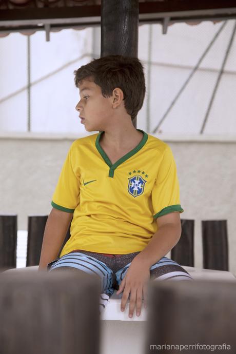 006_felicidadetemend