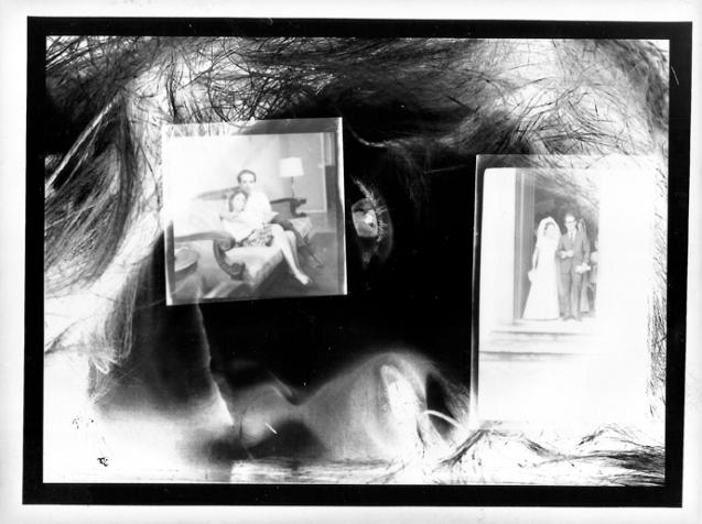 Memórias Analógicas-3