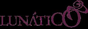 Logo Cor 01