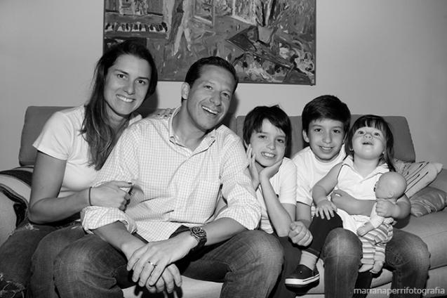004_Em família
