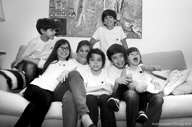 005_Em família
